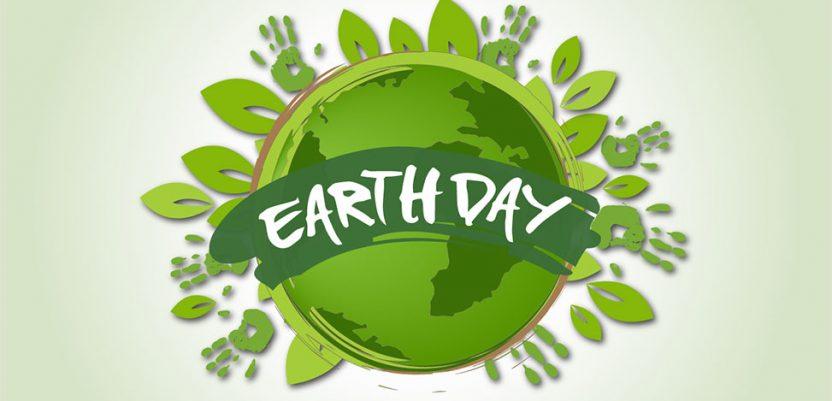 Obeležen Dan planete Zemlje