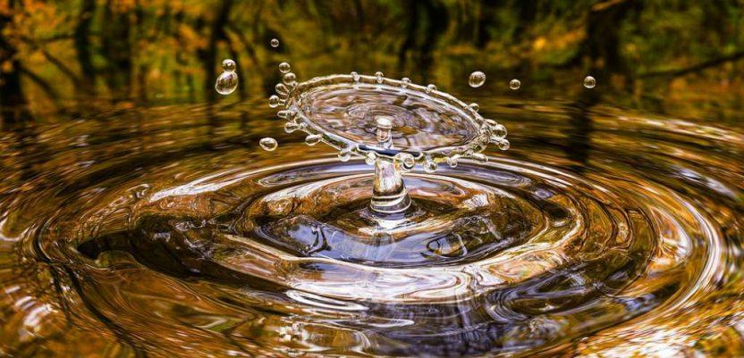 Za zaštitu voda potrebno šest milijardi evra