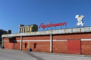 BiH: Agrokomerc ponovo pokrenuo živinarsku proizvodnju