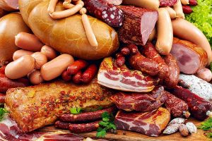 Rusija stopirala uvoz mesa iz četiri srpske kompanije