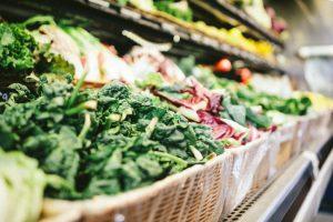 Češki poslanici za veću kupovinu domaćih namirnica