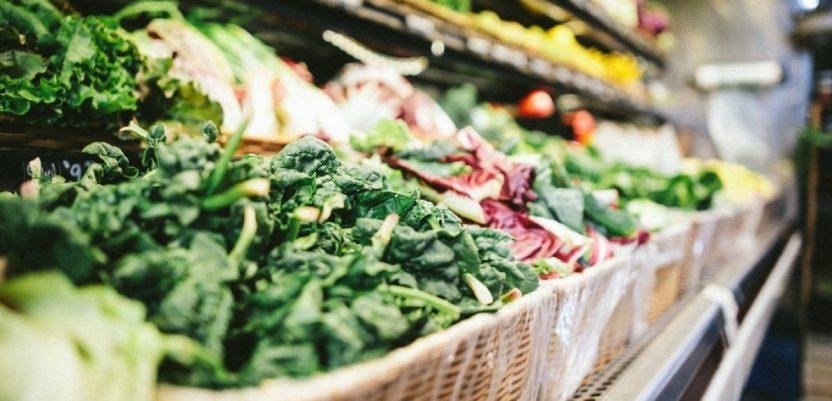 Holandija: Organska hrana nije uvek organska