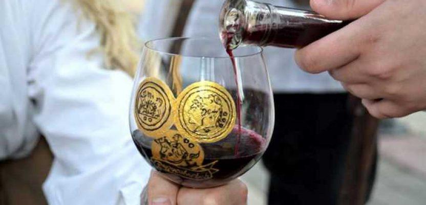 Međunarodni sajam meda i vina 12. maja u Negotinu