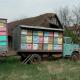Osiguravajuće kuće da kontrolišu pčelarska vozila