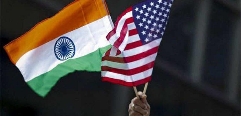 Indija uvodi tarife na američke proizvode?