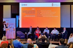 Srbija obeležila prvi Svetski dan bezbednosti hrane