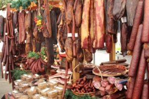 SWG: Do 10.000 evra za tradicionalne proizvode i ruralni turizam