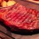 Startap prvi na svetu proizveo biftek u laboratoriji
