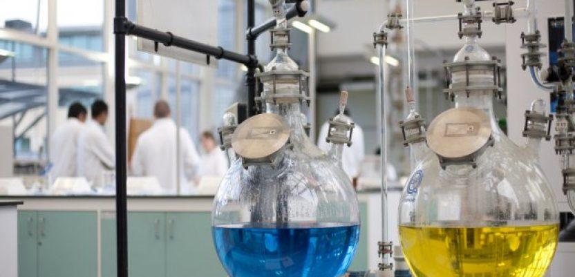 Uspeo projekat naših naučnika za pretvaranje algi u biodizel