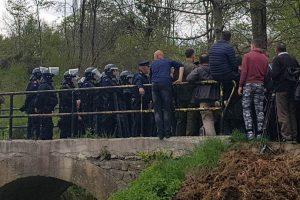 Na Kosovu Srbi i Albanci udruženi protiv sumnjivih investicija