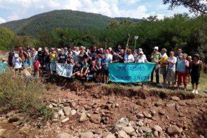 Mini hidroelektrane ubijaju reke Stare planine