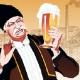 Valjevska pivara toči jagodinsko pivo