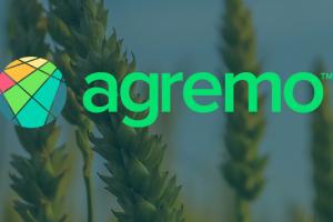 Agremo: Softverska platforma za unapređenje poljoprivrede