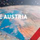 """B2B sastanci """"Marketplace Austria Food 2019"""""""