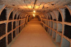 U Moldaviji se nalazi najveća vinarija na svetu