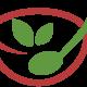 Donorum – Da hrana bude svima dostupna