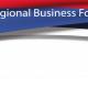 U toku prijave za Regionalni poslovni forum