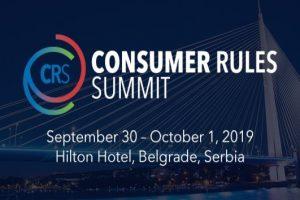 Dvodnevna agrobiznis konferencija EBRD-a u Beogradu