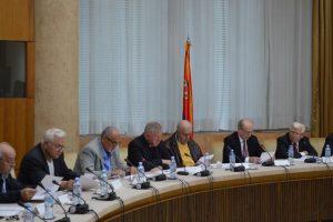 U planu akcija preporoda 100 sela Srbije