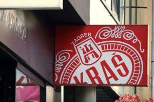 Radnici Kraša odrekli se osam miliona evra