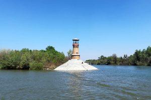 Srbija i Rumunija razvijaju potencijale reke Tamiš