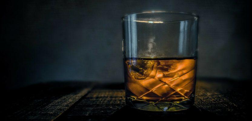Na prodaju najvrednija kolekcija viskija