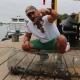 Ribe u Dunavu sve manje, invazivnih vrsta rakova sve više
