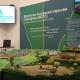 Grade se Evropski ekološki parkovi Svilajnca