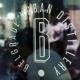 Otvorena prva srpska Banka rakije