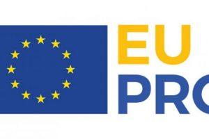 EU PRO nudi 2,5 miliona evra malim i srednjim preduzećima