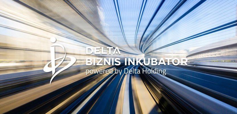 Orlandus pobednik Delta Biznis Inkubatora 2019.