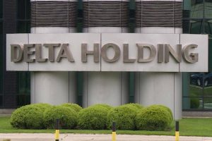 APR: Delta holding sa 57 firmi najveća ekonomska celina u Srbiji