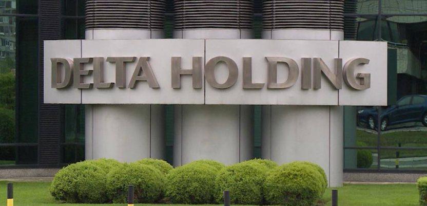 Delta Agrar najprofitabilnija kompanija Delta Holdinga