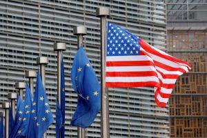 SAD razmatraju uvođenje carine od 100% na neke proizvode iz EU