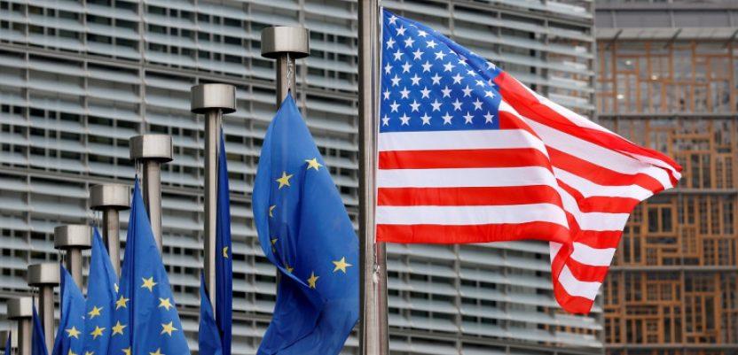 Poljoprivreda kamen spoticanja u trgovini EU i SAD