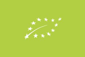 EU namerava da poveća površinu za organsku proizvodnju