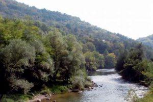 Velika akcija čišćenja reka u Srbiji