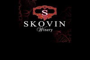 Fersped prodaje vinariju Skovin