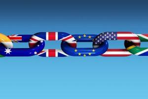 Vašington zvanično uvodi tarife Evropskoj uniji