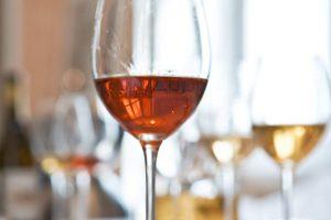 Wine Jam Terroirs 2019 – Prvi festival prirodnih i oranž vina