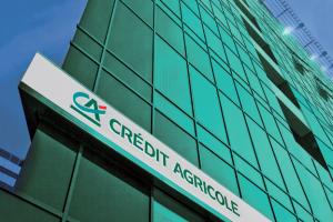 Crédit Agricole Srbija i EIB podržavaju lokalnu ekonomiju