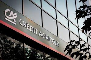 Credit Agricole Srbija jedan od lidera u finansiranju poljoprivrede