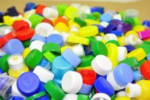 Reciklirana plastika skuplja od nove