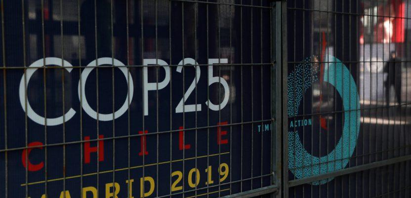 EU možda neće ispuniti klimatske ciljeve za 2030. godinu