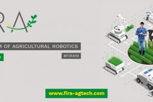 4. Međunarodni forum poljoprivredne robotike u Tuluzu