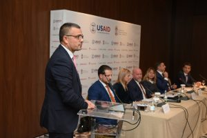 USAID i Ministarstvo poljoprivrede olakšavaju pristup kreditima