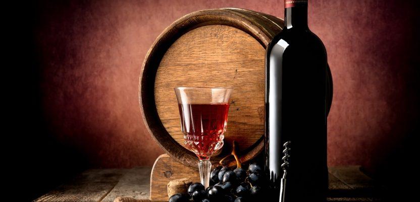 Srpska vina hit na svetskom tržištu