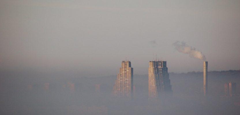 Zajedničkim rešenjima u regionu protiv zagađenja