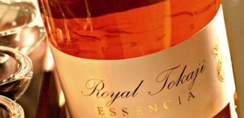 Mađarsko vino najskuplje na svetu