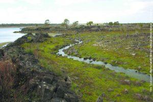 Požari otkrili sistem vodoprivrede stariji od piramida